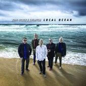Local Ocean by John Nilsen