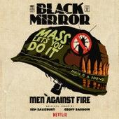 Black Mirror: Men Against Fire (Original Score) by Geoff Barrow