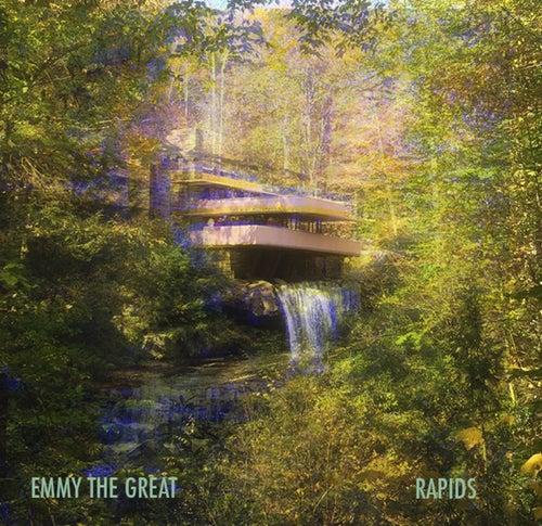 Rapids de Emmy the Great