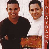 Semelhança (Playback) by Daniel & Samuel