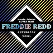 Legendary Collection: Lover Man (Freddie Redd Anthology) di Freddie Redd