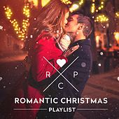 Romantic Christmas Playlist de Various Artists