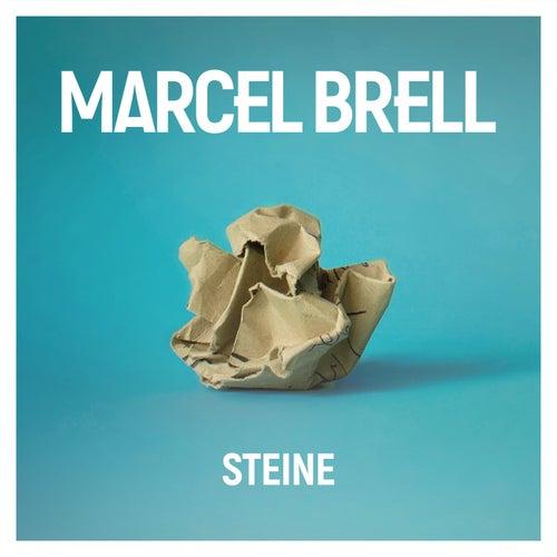 Steine by Marcel Brell