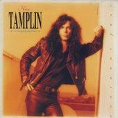 Soul Survivor by Ken Tamplin