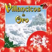 Villancicos de Oro de Various Artists