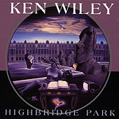 Highbridge Park by Ken Wiley