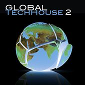 Global Tech House 2 by Various Artists