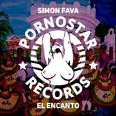 El Encanto by Simon Fava