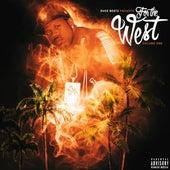 For the West, Vol. 1 von Duse Beatz