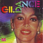 Gildance de Gilda