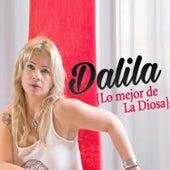 Lo Mejor de la Diosa de Dalila