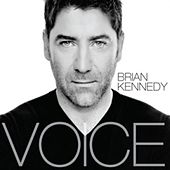 Voice de Brian Kennedy