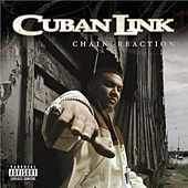 Chain Reaction by Cuban Link