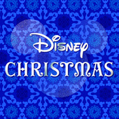 Disney Christmas de Various Artists