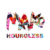 Hourglass by Mako
