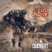 Atos de Glória de Duovert