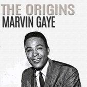 The Origins by Marvin Gaye