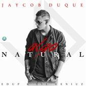 Algo Natural de Jaycob Duque