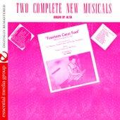 Two Complete Musicals: Fourteen Carat Fool & Hotel Happiness (Digitally Remastered) von Alta