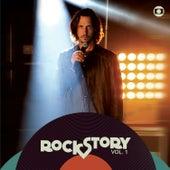 Rock Story, Vol. 1 - EP de Various Artists