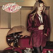 Two Sides To Every Woman de Carlene Carter