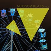 Nu Disco Beats, Vol. 2 de Various Artists
