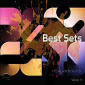Best Sets Expeditions, Vol. 1 von Various Artists