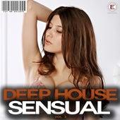 Deep House Sensual, Vol. 3 de Various Artists