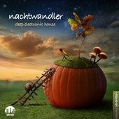 Nachtwandler, Vol. 17 - Deep Electronic House by Various Artists