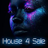 House 4 Sale by Various Artists