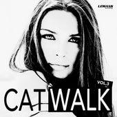 Catwalk, Vol. 3 von Various Artists