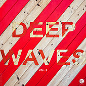 Deep Waves, Vol. 3 de Various Artists