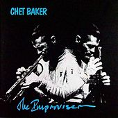 The Improviser de Chet Baker