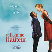 Un homme à la hauteur (Bande originale du film) by Various Artists