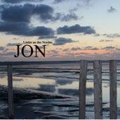 Lieder an den Norden de Jon & Vangelis