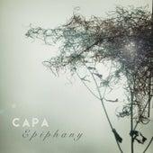 Epiphany de CaPa