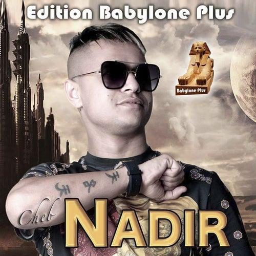 Nebki Ala Tsawirha by Cheb Nadir