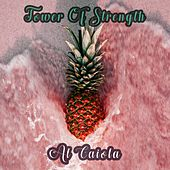 Tower Of Strength by Al Caiola