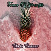 Tower Of Strength by Chris Connor