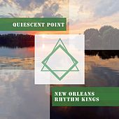 Quiescent Point by New Orleans Rhythm Kings