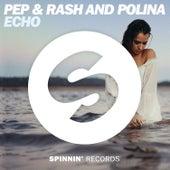Echo von Pep & Rash