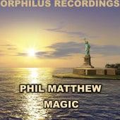 Magic von Various Artists