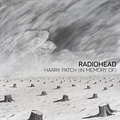 Harry Patch (In Memory Of) de Radiohead