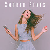 Smooth Beats by Various Artists