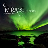 Northern Lights by Mirage Of Deep