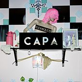 Remixed de CaPa
