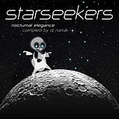Starseekers (Nocturnal Elegance Compiled by DJ Nartak) by Various Artists