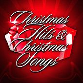 Christmas Hits & Christmas Songs by Cranberry Singers