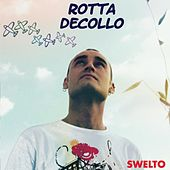 Rotta decollo by Swelto