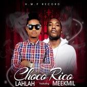 Choco Rico by Lah Lah